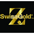 Swiss Gold (Германия)